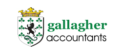 Gallagher Accountants